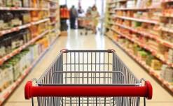 Consumer durables, FMCG & retail sectors push talent demand for festive hiring: Report