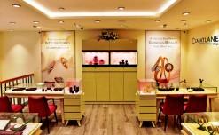 CaratLane launches three new stores in Bangalore