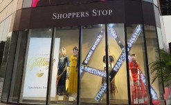 Shoppers Stop opens its 85th store in Gurugram
