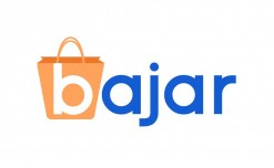 Bajar launches platform for retailers in the offline markets