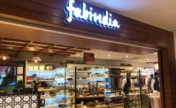 Fabindia opens its first experience centre in Noida