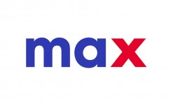 Max expands its retail footprint with a new store in Pune