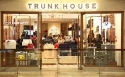 TrunkHouse opens in Mumbai