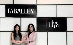 FabAlley registers profitability with 70% YoY growth in FY19