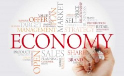 India will be number three economy by 2039: Report