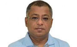 Manthan Software appoints Manoj Agarwal as COO