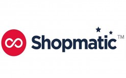 Shopmatic brings a volley of power-packed features
