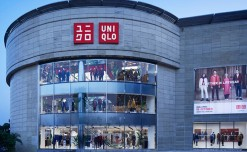 UNIQLO to open its second store at DLF CyberHub, Gurgaon