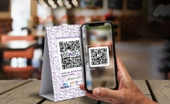 ePaisa introduces QR code feature for instant cashless payments