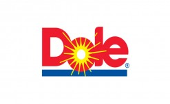 US-based Dole Food Co joins hands with Future group to cater to Indian Markets