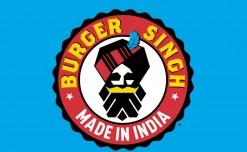 Burger Singh raises fresh funds
