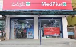 Medplus looks to raise Rs 700 crore via IPO