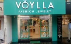 Voylla opens new store in Bhubaneswar