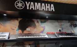 Yamaha Music expands its retail footprint in India, opens new store in Gurgaon