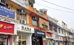 Delhi's Khan Market world's 20th most expensive retail location: Report