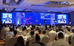 Sri Lanka Retailers Association organises Retail Forum to strategies on 'Retail Revolution'