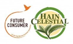 Hain Future Natural to expand reach to 32,000 GT outlets by 2020