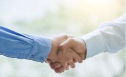 Amazon gets CCI nod to acquire 49% stake in Future Group company