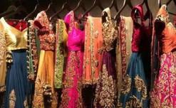Rent It Bae acquires fashion rental startup Flyrobe