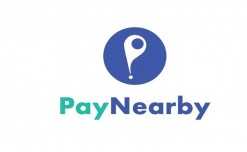 PayNearby joins hands with RASCI to upskill India's large retail network