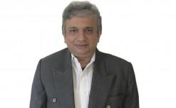 Future Consumer appoints Rajnikant Sabnavis as CEO