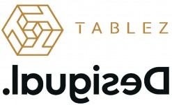 Tablez brings Spanish fashion brand Desigual to India