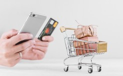 Ecommerce to contribute $4 bn to FMCG sales by 2022: Nielsen