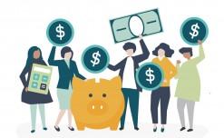 Premium work wear brand FableStreet raises Rs 21 crore funding