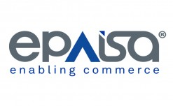 ePaisa seeks to disrupt retail market with its new & upgraded POS features