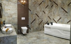 Johnson-Tiles launches its 2nd experience centre in Pune
