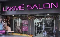 Lakme Salon launches sustainability initiative