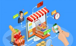 E-commerce has potential to drive growth in South Asia: Report