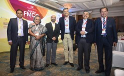 FMCG stalwarts pin hopes on demand revival at CII National FMCG Summit