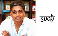 Soch Apparels appoints Jaydeep Shetty as CEO