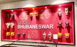 Shoppers stop enters Bhubaneshwar with its first store