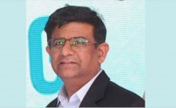 Orient Electric appoints Salil Kapoor as Business Head of Home Appliances business