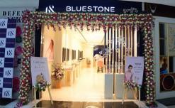 BlueStone opens its 3rd store in Hyderabad