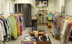 Reinventing Sustainability with contemporary design - URU Store