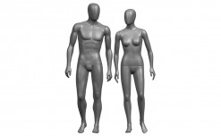 Purform to soon launch interactive mannequins in India