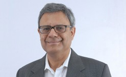 Ola appoints Rajeev Bakshi as board advisor for food business