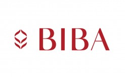 BIBA partners with GyFTR to strengthen its online presence