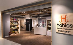 Habios' new Bengaluru experience centre is all about selling a dream