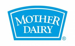 Mother Dairy enters QSR segment, launches 1st cafe in Noida