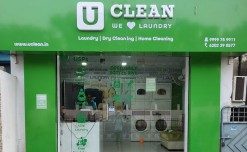 UClean becomes the fastest retail brand in India to touch 200 franchisees