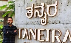 Diptendu Shekhar Saha joins Taneira as Head of VM & Store Design