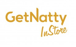 Multi-Designer online portal GetNatty launches first offline shopping app
