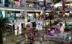 Mumbai malls welcome 24x7 ruling