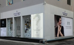 Forevermark expands its retail presence, unveils its second boutique in Kolkata