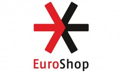 Indian RSPs gear up to tap Euroshop
