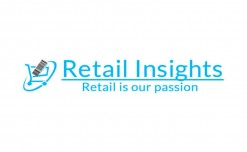 Retail Insights forays into Dubai